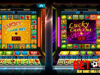 casino dingdong online