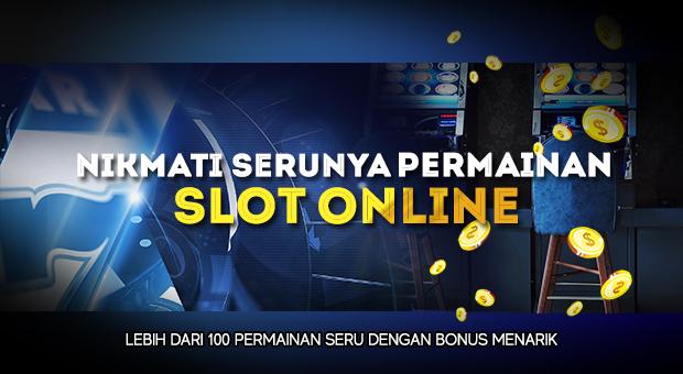 Situs Judi Dingdong Online