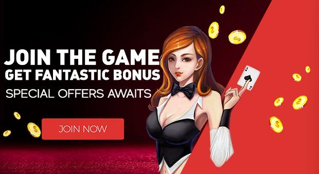 Situs Slot Joker123 Gaming