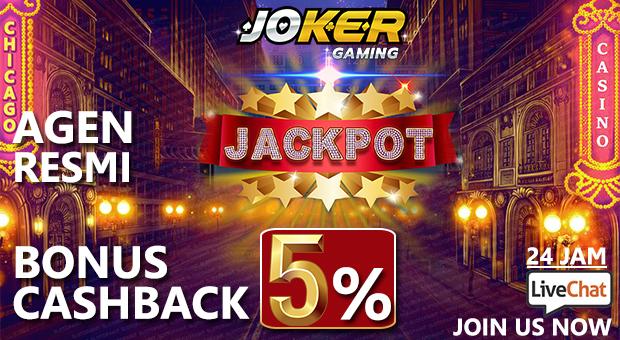 joker188-login-img Akses Perjudian Di internet Joker123 Mobile