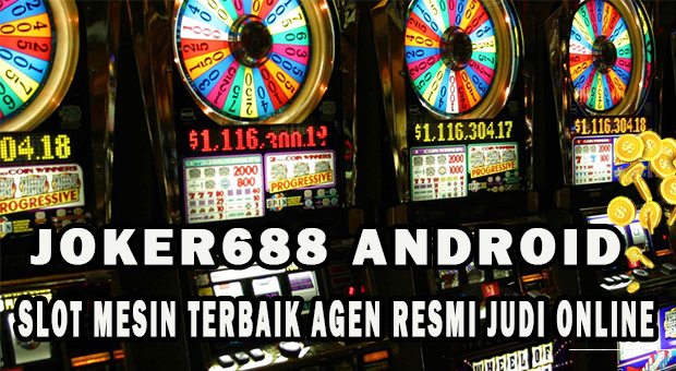 joker688 android