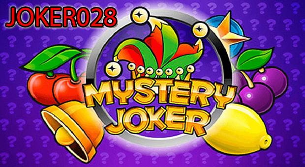 Joker028