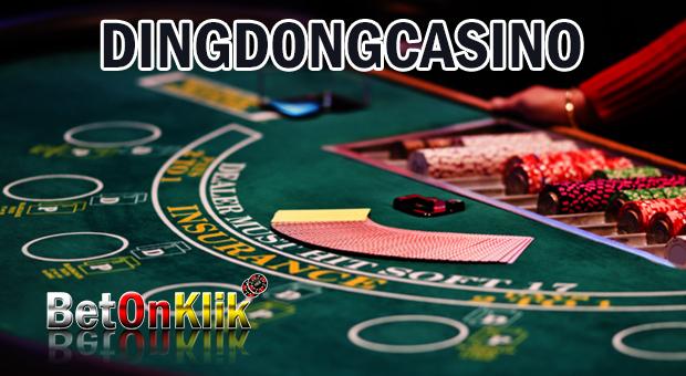 Dingdongcasino