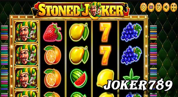 Joker789