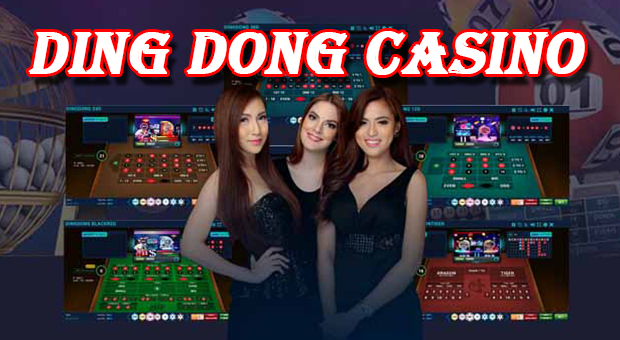 Ding dong casino