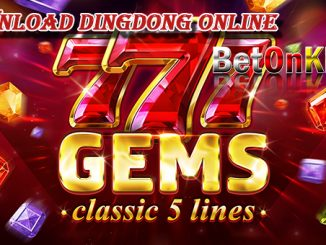Download dingdong online betonklik