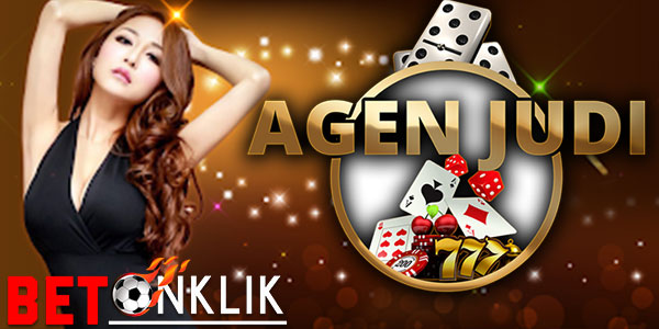 dingdong casino apk