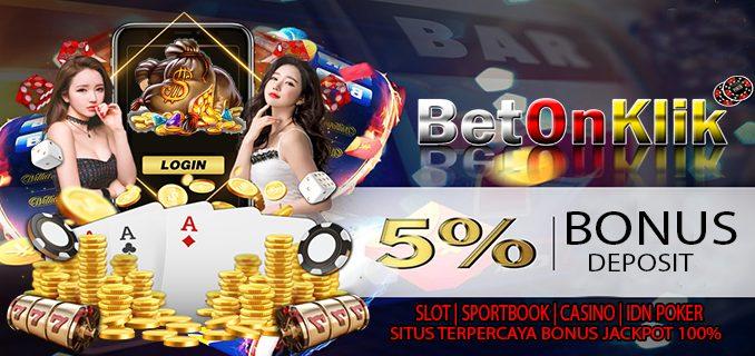 Spin88 Slot